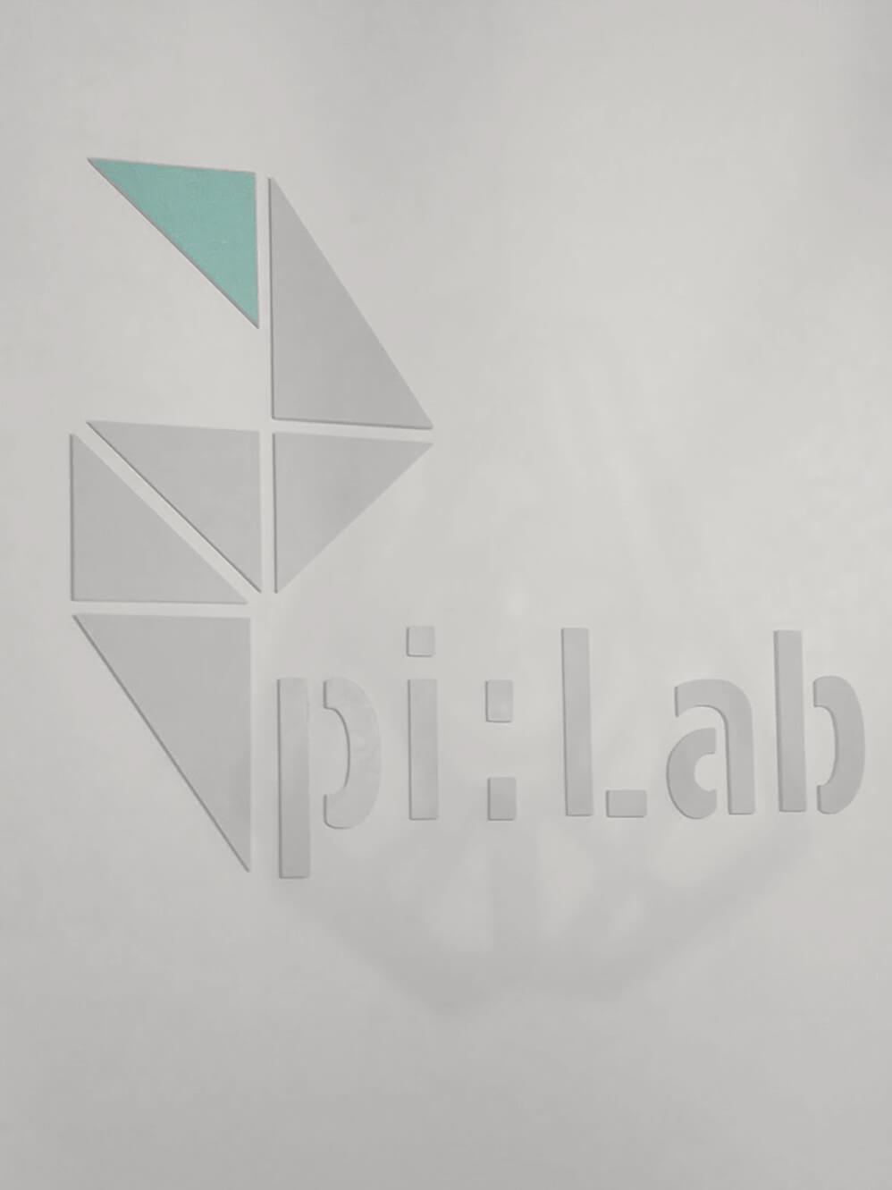 piLab